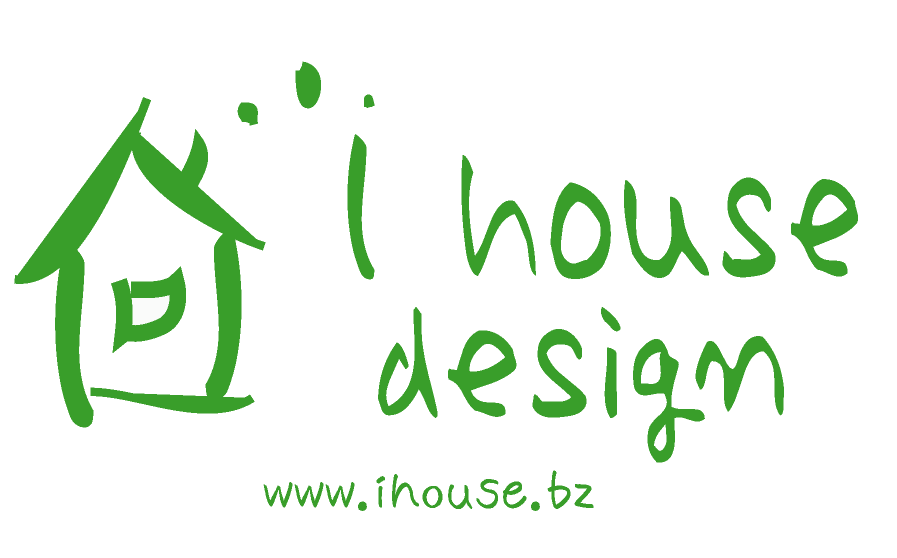 ihouse design